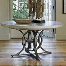 remarkable design gray kitchen table other dining room chairs on