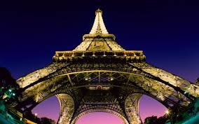 Eiffel Tower Wallpaper For Walls Eiffel Tower Hd Wallpapers