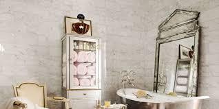 bathroom style french bathroom style french bathroom decor