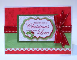 photo greeting cards designs 150 christmas cards made using the cricut