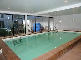 chambre des notaires bordeaux estate bordeaux sale rental villa apartments luxury