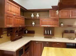 Low Cost Kitchen Design Kitchen Design Cost Low Cost Kitchen Interior Design Affordable