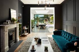 newest home design trends top designers and architects speak what s in and out in home