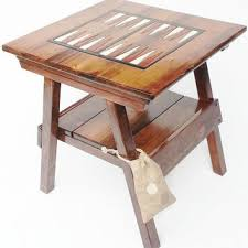 best board game table best board game table products on wanelo