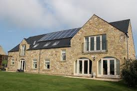 Barn Conversion Projects For Sale Homes For Sale In Scottish Borders Buy Property In Scottish