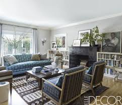 what is home decoration 65 best home decorating ideas how to design a room
