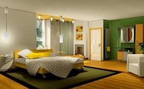 Bedroom Ideas For College Students Bedroom - Bedroom designs for college students