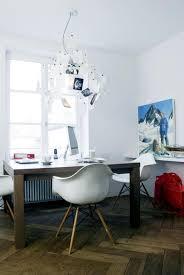 Armchair Tourist Design Ideas Chair Eames Plastic Armchair Daw Workplace Interior Design