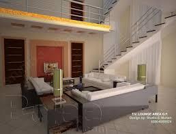 Best Architect Best Architect U0026 Interior Design Office In Multan Multan