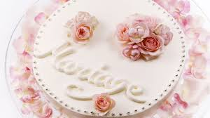 flowers flower mna cake colorful rose colors flowers nature color