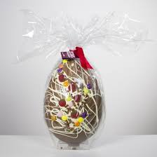 big easter eggs the large easter egg up 2016 ideal home