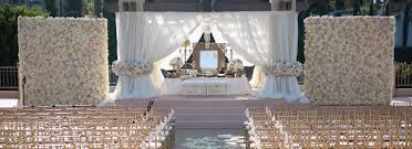 Mission San Juan Capistrano Floor Plan by San Juan Capistrano Wedding Venues At Marbella Country Club Ccr