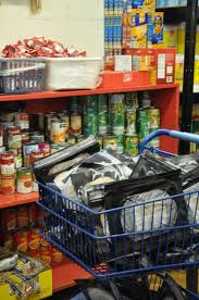 thanksgiving grocery store hours service opportunities st francis de sales parish