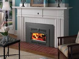 Gas Wood Burning Fireplace Insert by Wood Burning Fireplace Inserts Hearth And Home Shoppe