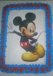 76 best edible printing cake ideas images on pinterest edible