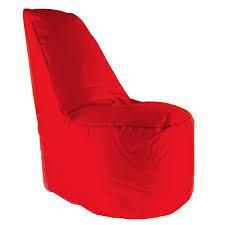 siege poire fauteuil poire 25x10x19 chaises poufs