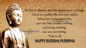 quote about strength and hope 100 quotes about strength buddha the strength in small