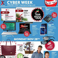 archived black friday ads black friday ads black friday deals and