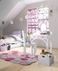 chambre fille vertbaudet 158 best chambre d enfant images on child room beds and