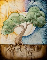 amazing tree by http daydreamer art deviantart com art tree of