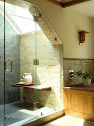 walk in shower designs for small bathrooms walk shower designs small bathrooms in design ideas that can put