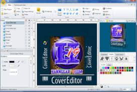 aplikasi untuk membuat gambar 3d download download tbs cover editor 2 5 3 324 portable aplikasi untuk membuat