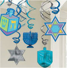 hanukkah party supplies hanukkah decorations party city