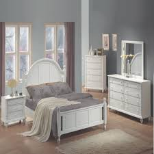 girls white bedroom sets nightstand ideas for bedrooms