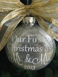 best 25 marry xmas ideas on pinterest christmas wedding