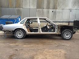 news xjs u0026 xj from kwe cars