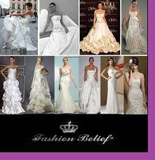 different wedding dress shapes different types wedding dresses fashion belief