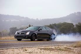 cadillac cts v coupe 2015 cadillac cts v spied with z06 and m5 automobile magazine