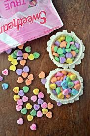 necco hearts necco sweethearts conversation hearts a s day candy