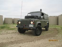 land rover defender 2018 cool great 1986 land rover defender military land rover 109 2018