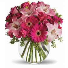 bronx where can i buy roses near me florist flower delivery by