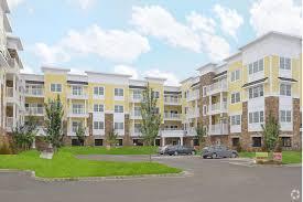 woodcrest at clark rentals clark nj apartments com