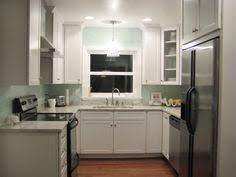 Small White Kitchens Designs 7 Smart Strategies For Kitchen Remodeling European Style