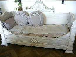 canap style ancien canape style ancien related post canape style ancien pas cher