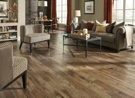Laminate Flooring Finance Warren U0027s Paint U0026 Decorating Center