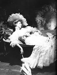 film love cecil 44 best sir cecil beaton images on pinterest cecil beaton celebs
