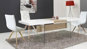 bureau de maison design tables et chaises de salle manger