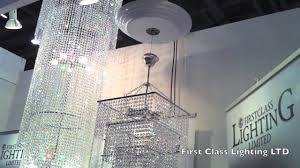 Chandelier Hoists Remote Control Winch For The Chandeliers From First Class Lighting
