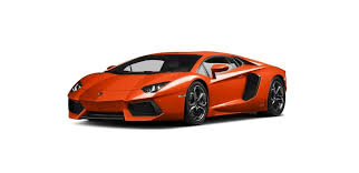 lamborghini aventador features car features list for lamborghini aventador 2017 lp 700 4 uae