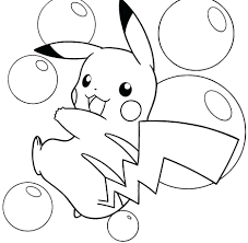articles free printable coloring pages pokemon black white