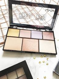 professional makeup stand nyx professional makeup launches at debenhams professional