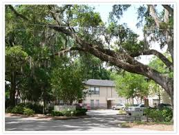 2 bedroom apartments in gainesville fl efn properties apartment rentals close to the university of