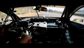lexus rc f gt500 lexus rc f gt500 thrills from the wheel autoevolution