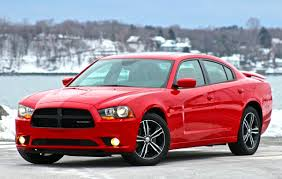 2011 dodge charger se review 2014 dodge charger overview cargurus