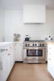 Acrylic Finish Kitchen Cabinets Painting Cabinets With Chalk Paint U2014pros U0026 Cons A Beautiful Mess