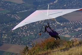 Hanging Pictures Hang Gliding Wikipedia